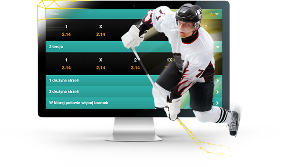 Bysse betting on sports matched betting guide australian