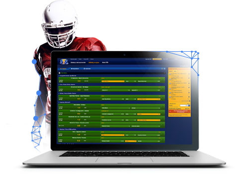 Sports betting solutions melbet online sports betting